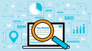 To Get Your Web Site To The Best Of Google