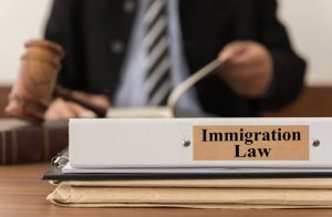 Best Immigration Lawyer - File The Greatest Program For Immigration