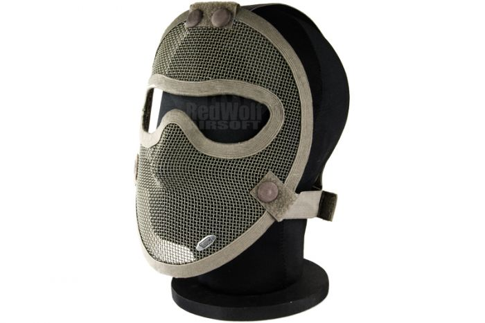 Open The Gates For Airsoft Judge By Utilizing Easy Suggestions