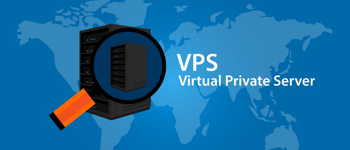 To Read What The Specialists Are Saying About Cheap Vps